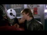 03052013 (1984)  deadhouse.pw