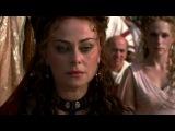 Рим  Rome (сезон 2) серия 10 (Rus) [HD 720] ФИНАЛ СЕРИАЛА