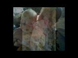 «нат» под музыку Bonnie Tyler - Total Eclipse Of The Heart.(OST Похождения призрака). Picrolla