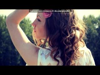 «мои любимые девочки (клиенты)» под музыку камеди батл - Down The Road. Picrolla