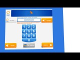 Инструкция- Как положить деньги через терминал КИВИ (QIWI)