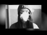 Фотографии с моей страницы - VINE CHANNEL Major Lazer Get Free ft. Amber (What So Not