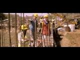 Gori Tere Pyaar Mein / Naina с русскими субтитрами