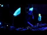 DJ HELGA in Kirov