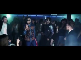 BEBO_Alfaaz_Feat_Yo_Yo_Honey_Singh_Brand_New_Punjabi_Songs_2013_Full_HD_medium