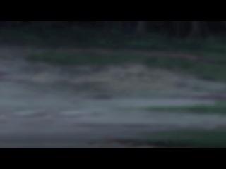 Алые осколки ТВ-2 / Hiiro no Kakera Dai Ni Shou [TV-2] / Багровые осколки - 2 сезон 12 серия (Озвучка) Gadjet & NikaLenina