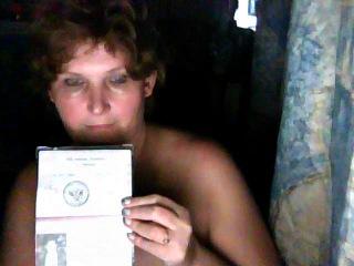 Каталог индивидуалок, проституток, шлюх и путан Москвы