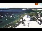 Битва цивилизаций с Игорем Прокопенко / Серия 2 [05.01.2013] vipzal.tv