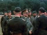 Hitler._La_Segunda_Guerra_Mundial_en_Color._(Documental_Completo)-[YT-f18][_hpomAq18Bc].mp4