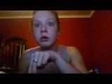 как я смотрю передачи про анорексию