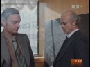 Встреча на далеком меридиане (1977) 1 серия