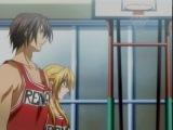 OVA: Сладкие Капельки / Honey X Honey Drops - серия 1 _ [FaSt & Milirina] _ Глава 1