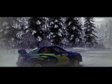 rally finland dirt 3