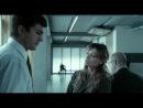 Личное (Personal Effects, 2008) ПОИСКИ УБИЙЦЫ СЕСТРЫ, ЛЮБОВЬ