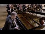 Вольфганг Амадей Моцарт - Последние 7 фортепианных концертов - Даниэль Баренбойм - часть 3