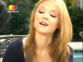 Два лица страсти ~ Las dos caras de Ana 101