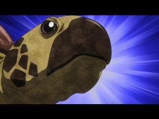 Горничный в маске / Masquerade Maid Guy / Kamen no Maid Guy - OVA (Озвучка) [Persona99 & MaxDamage]