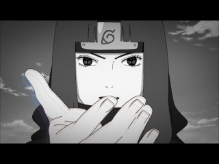 Naruto Shippuuden 338 / Наруто Ураганные Хроники 338 Серия (Рус озв Sintop) HD