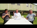 Top Gear Series 20 Preview by Jeremey, Richard and James