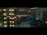 Heroine (2012) 1CD DvDRip x264 AAC ESubs Pakistani Bacha [ExDR]