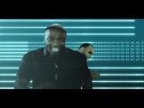 Akon feat. Flo Rida - Available
