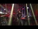 Kendrick Lamar - Poetic Justice (Live)