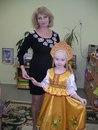 Татьяна Филиппова фото #25