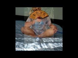 «Полюби меня такой ;-))» под музыку 01 - 004 Н. МОГИЛЕВСКАЯ - ПОЛЮБИ М. Picrolla