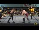 CZW Cage of Death XV: Andrew Everett vs. AR Fox vs. Azrieal vs. Chuck Taylor vs. Joe Gacy vs. Tony Nese (Six Way Scramble Match)