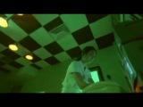 24052013  (2007)  deadhouse.pw