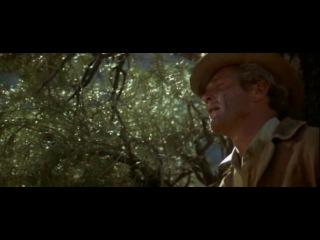 1969 Dos hombres y un destino -Robert Redford, Paul Newman (1969).(Español).(By-Pozí)