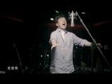 Jackie Chan&Co - Chinese zodiac song (ДОСПЕХИ БОГА_3 - МИССИЯ ЗОДИАК)