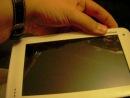 Не заряжается Pocketbook U7 Obreey SURFpad