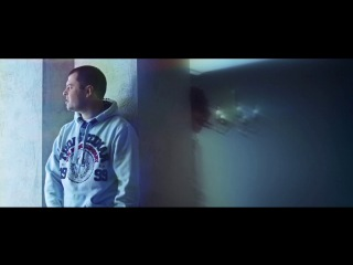 Slim (CENTR) feat. DLS – Если честно