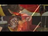 King Gizzard & The Lizard Wizard - Head On-Pill (Live Clip)