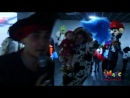 Harlem Shake Omsk Magic park Гарлем шэйк Омск Мэджик парк