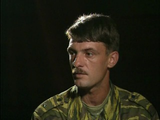Канал РТР. Александр Сладков. Операция без названия. Штурм Грозного 95-й год