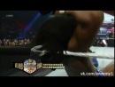 My1Wrestling WWE Monday Night Raw 15.04.2013 - Antonio Cesaro vs. Kofi Kingston WWE United States Title Match