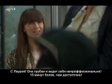 - Malaika - Лаура и Эзра - ep.14 (rus sub) EVA FOREVA