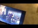 $$$ jYpSy PaRtY $$$ (^_^) Свадьба Саши и Эллы часть 7 in ,, MOSCOW '' CYTY !