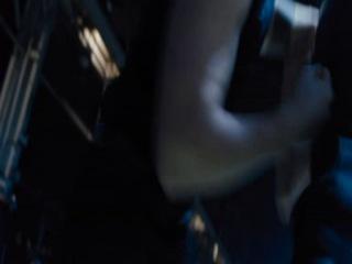 Стражи Галактики Вий Трансформеры 4 Новый человек-паук 2 Мачо и ботан 2 Робокоп Помпеи Ной ... 2014 (ALEXVIT)