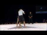 Крон Грейси vs Шинья Аоки