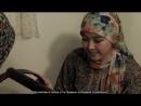 Красота чеченских обычаев - Ага (колыбель).