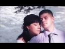 свадьба Михаила и Елены