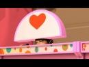 Барби: жизнь в Доме Мечты - серия №24 'Как покорить девичье сердце'[164621771]