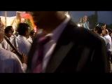 Muhabbatnoma (ozbek film) - Мухаббатнома (узбекфильм)  2010
