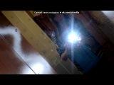 С моей стены под музыку Новогодние и Рождественские Песни - Coca Cola Happy new year 2011!!!!. Picrolla