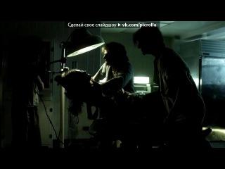 «Угадай фильм ужасов по кадру» под музыку Моцард - моя самая любимая музыка из страшилок))). Picrolla