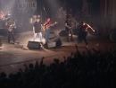 """""""20 огненных лет"""" - юбилейный концерт группы """"Крематорий"""" от 28.09.2003"""