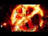 Скорпион.Астра №1 Тайная власть и тёмная страсть.